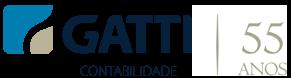 Gatti Contabilidade - Porto Alegre/RS